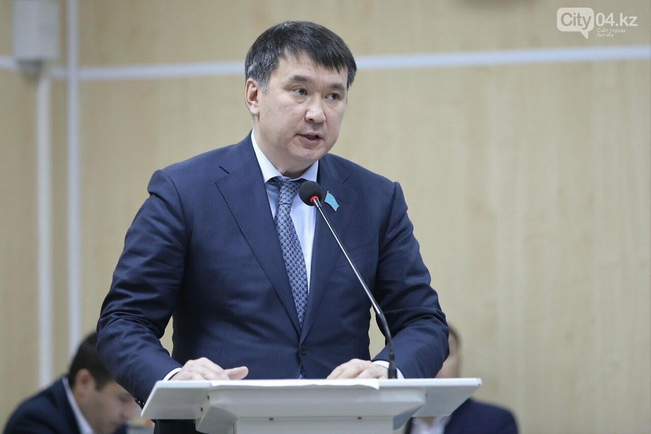 Актюбинские врачи провели девять операций по пересадке внутренних органов в 2018 году, фото-2
