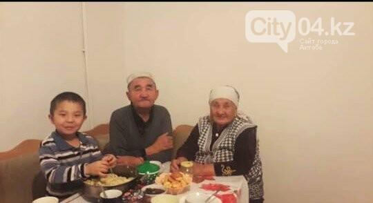 Счастливы вместе: 58 лет совместной жизни, фото-3