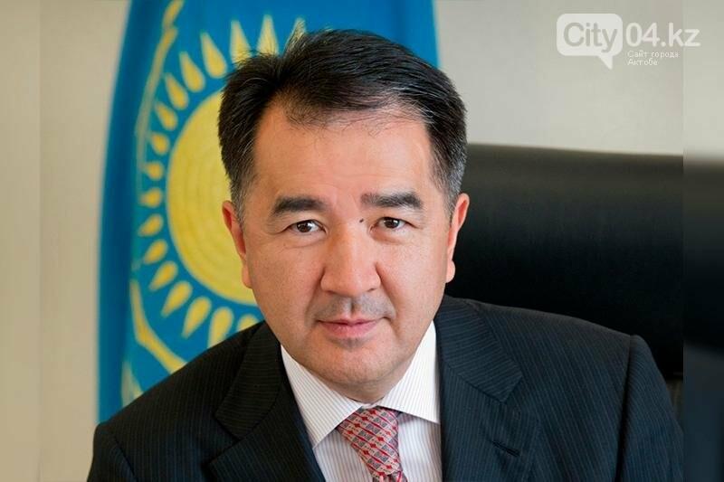 Карим Масимов назначен председателем КНБ РК  , фото-1