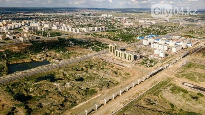 От Тасмагамбетова до Кульгинова. Как 5 акимов пытались решить вопрос с LRT, фото-1