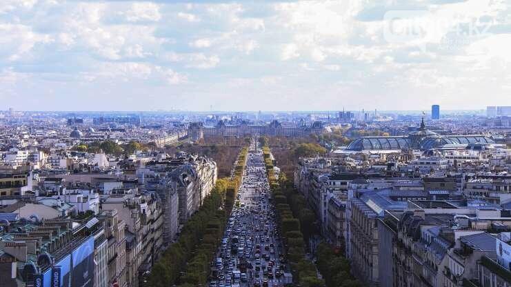 25 самых красивых улиц мира, фото-5