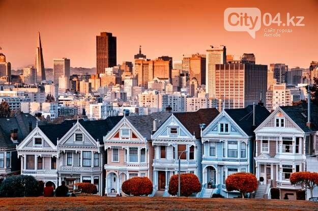 25 самых красивых улиц мира, фото-15