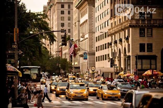 25 самых красивых улиц мира, фото-17