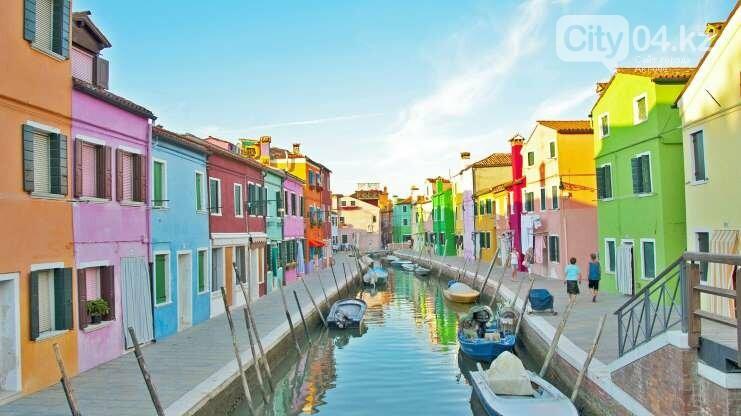 25 самых красивых улиц мира, фото-18