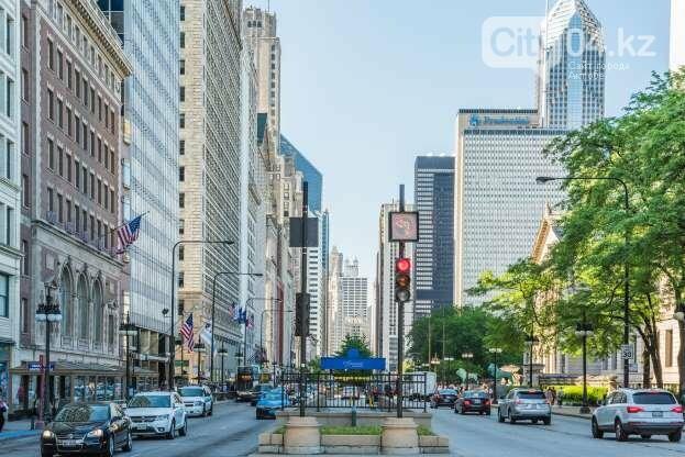 25 самых красивых улиц мира, фото-23