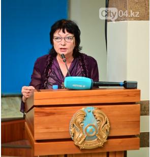 Штрафы за загрязнение в Казахстане предложили направлять на защиту экологии, фото-2