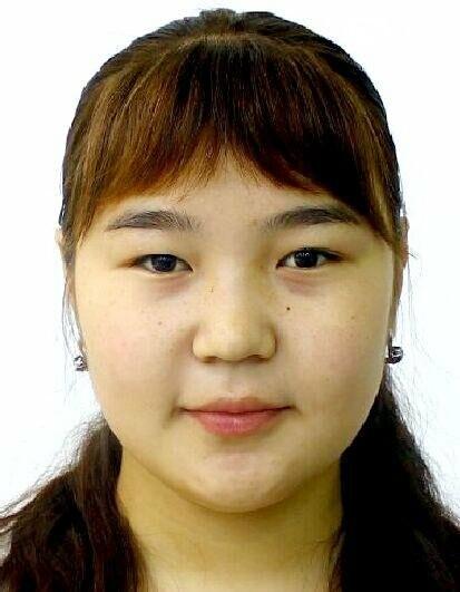 Пропала 16-летняя актюбинка , фото-1