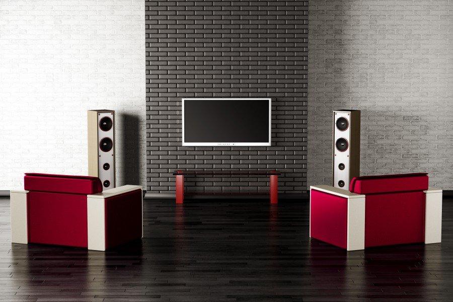 Аудиосистема для конференций - что вам нужно знать при выборе лучшей аудиосистемы?, фото-1