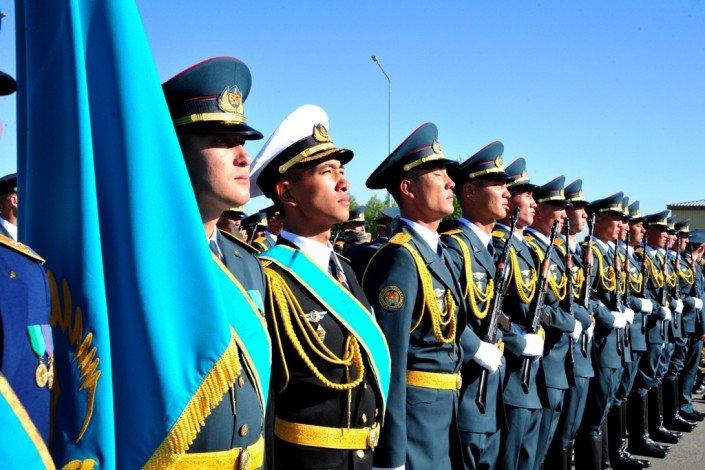 На I этапе строительства дороги Атырау – Астрахань компания из Турции уложит 60 километров полотна